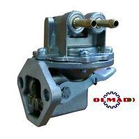 pompa carburante Intermotor Lombardini LA400 - LA490 POC103  BCD 1780