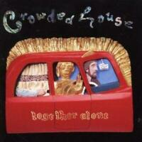 "Crowded House - Together Alone (NEW 12"" VINYL LP)"