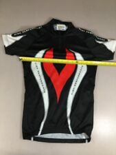 Alex Mens Size Xs Xsmall Cycling Jersey (6826-3)