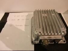 orig. Bosch Lichtmaschinen Regler neu 0192003013 f. Mercedes Benz Bus Oldtimer