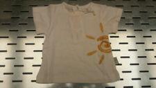 T-shirt, maglie e camicie Mayoral per neonati