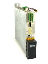 FERROCONTROL Achsregelcontroller S04-00-10 Achsregler Servoregler