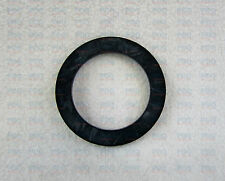 Central Heating Pump Valve Rubber Washer Pack of 2 - BRAND NEW *FREE P&P*