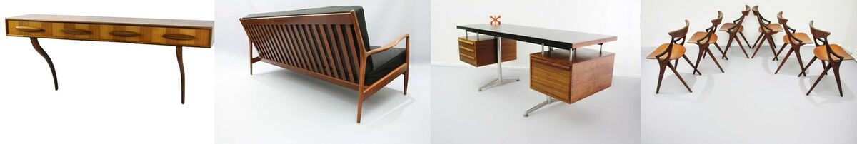 360 Modern Furniture