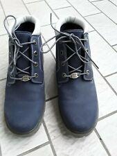 Blaue Timberland Stiefel & Stiefeletten günstig kaufen | eBay