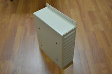 Outdoor Electronics Electrical Cover Box - Metal - Vented - Brand New