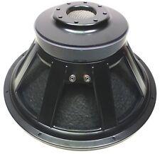 "Replacement B-52 18-220S / B52 18-220X 18"" 1000W Cast Frame Sub-Woofer Speaker"