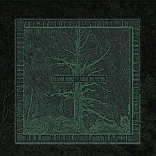 Negura Bunget-maiastru sfetnic [Ltd. Digi] CD