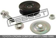 Pulley Tensioner Kit For Toyota Crown Comfort Lxs11 (1995-1999)