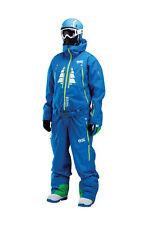 Ski Suits
