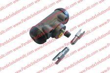 Mitsubishicaterpillar Forklift Truck Dp30nt Brake Wheel Cylinder