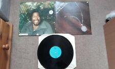 "Barry White – Sings For Someone You Love 12"" Vinyl LP 1977 Original Album"