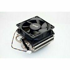 AMD Silent Cooler Without LED Light Socket Fm2fm1am3am2am21207939940754