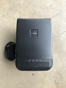 T-MOBILE CEL-FI WINDOW UNIT CELFI-RS224WU CELL PHONE SIGNAL BOOSTER