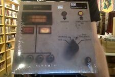 "Nine Inch Nails Add Violence 12"" EP sealed vinyl"