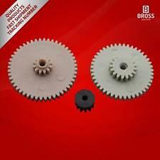 VDO MotoMeter Speedometer for BMW 3 Series E30 1982-1994 Non-US