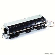 Lexmark Fuser 40X8024 Fixiereinheit für Drucker MX511 MX510 MX610 MX611 MX410 DE