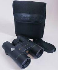 Leupold Acadia 10x42mm Fov 6.0 Waterproof Hunting Binoculars