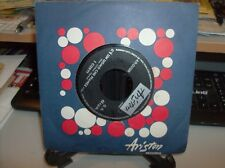 """I CORVI """"C'E' UN UOMO CHE PIANGE/CHE STRANO EFFETTO"""" 1967 ARISTON AR/0288 - BEAT"""