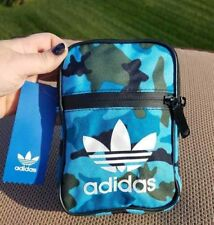 adidas Originals Bag In Unisex Bags   Backpacks for sale   eBay 061ce820f6
