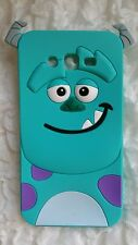 ES PHONECASEONLINE COQUE MONSTER POUR SAMSUNG GALAXY J7
