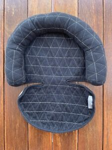 JJ Cole Head & Neck Support Ring Pillow Removable #2059