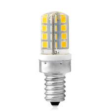 6x 7W Nachtlicht Mini E12 Schraube Ses