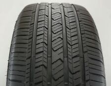 "Used Tire 7/32"" Tread Depth P235/55R18 100V COOPER CS3 TOURING 2355518"