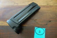 H&K 9x19 9mm 10 round Made in Germany Magazine for P305K or VH95K