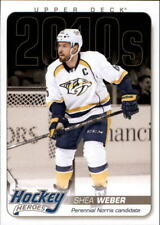 2014-15 Upper Deck Hockey Assorted Inserts (A6794) - You Pick - 10+ FREE SHIP