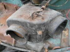 Auto Union DKW F93 F 93 94 F94 Heater