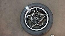1983 Honda V45 Magna VF750 VF 750 H825. rear wheel rim 16in