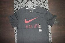Nike Drifit hombre Running correr chaleco Neon amarillo Tamaño XXL con etiqueta