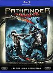 Pathfinder (Blu-ray Disc, 2009, Unrated)   Like New