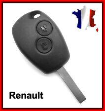Plip Auto Lame Plate Renault Modus Clio 3 Kangoo Wind