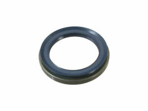 For 1985 Volvo 745 Wheel Seal Front 79184NJ