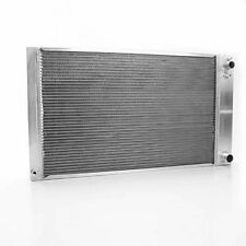Griffin 8-00008-LS Performance Fit Radiator for 70-81 Camaro GM A&G Body LS Swap
