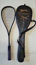 Squash Racket Slazenger Xcentric  Squash Racket