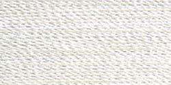 Aurifil 50wt Cotton 1,422yd-Natural White, MK50SC6-2021