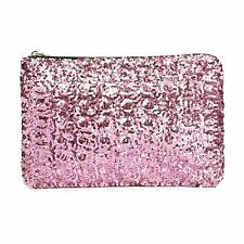 Sommertasche Modische Damentasche Bag Retro Stil Kosmetiktasche Mini Tasche O948