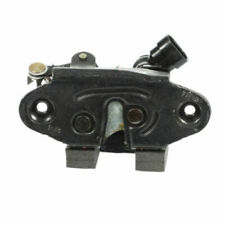 1996-2000 CHRYSLER TOWN & COUNTRY GRAND CARAVAN LIFTGATE LATCH MOPAR 4675776AB