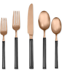 Hampton Stainless Steel Flatware Amp Silverware Forge For