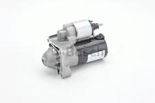 Starter - Bosch 0 001 107 476
