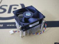 FOR HP Pavilion 95W Intel CPU Heatsink Fan 644724-001 644725-001 NEW LGA115X