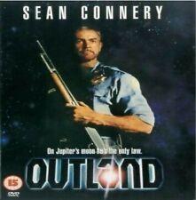 outland dvd (AD07)