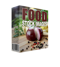 Food And Drink Stock Photos over 600 Photos  Royalty Free!