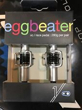 Crank Brothers Eggbeater 1 Pedals