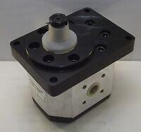 Atlas AR61B 71C 72C 0510725314 Hydraulikpumpe alternativ für Bosch
