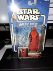 Star Wars Royal Guard Coruscant Security Figure Attack Of The Clones Hasbro