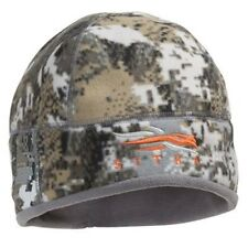 @NEW@ Sitka Gear Stratus Beanie Hat/Cap! Whitetail Optifade Elevated II Camo